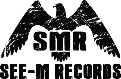 Events | See-M Records